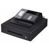 Casio SES10 Black Cash Register Till