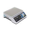 CAS ER JUNIOR 6Kg Flat Plate Weighing Scale