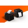 SUNMI 58mm Thermal Receipt Printer
