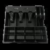 Sharp Replacement Cash Tray Insert (er-58cc)