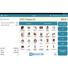 EPOS Terminal With 12 Month All-inclusive Software CORE
