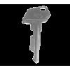 REG Key For Sam4s Nr And Er Range