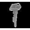 Z Key For Sam4s Nr And Er Range