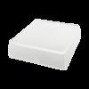 Quad Replacemnt Key Cap SE-S3000