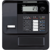 Casio SE-G1 Black Cash Register A Grade