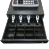 Casio SES400 Cash Register