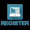 REGISTER Licence