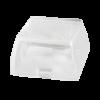 Single Key Cap For SR-C4500