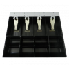 Replacement Cash Drawer Insert For SE-S3000