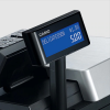 Casio SRS4000 Cash Register Till