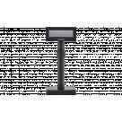 Bixolon 2 Line Customer Display - Black