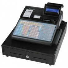 Sam4s Cash Register ER940