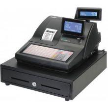 Sam4s NR510F (510B) Cash Register