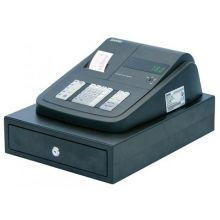Sam4s ER180US Cash Register Till