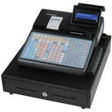 Sam4s Cash Register ER920