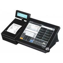 Casio Vr200 All In One Epos System
