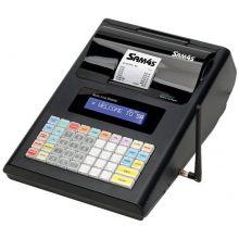 Sam4s ER230EJ Portable Cash Register Till
