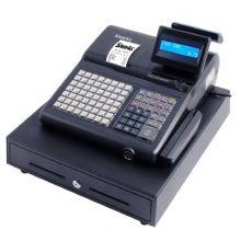 Sam4s Cash Register ER925