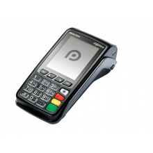 PaymentSense Quote