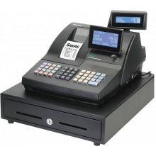 Sam4s NR520RB (520R) Cash Register