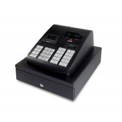 Olivetti ECR7790 Cash Register Till
