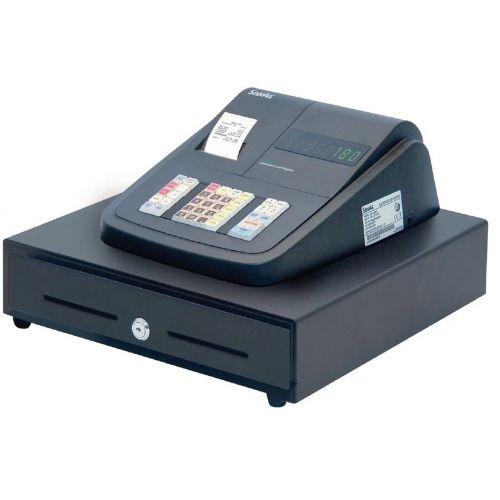 Sam4s ER180UL Cash Register Till