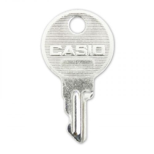 Casio Replacement Cash Drawer Key For Se Models