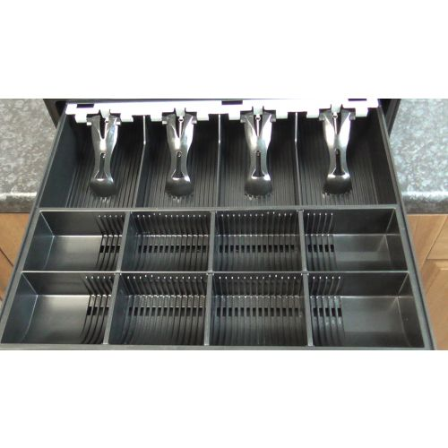 Replacement Cash Tray Insert To Fit Sam4s