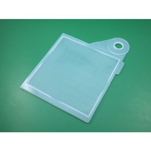 Silicon Keyboard Wetcover To Fit Casio Se-c450 Right (flat Keys)