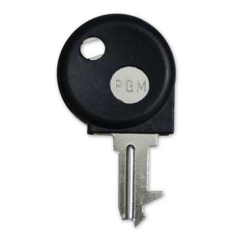Casio Replacement Pgm Key For Se Models
